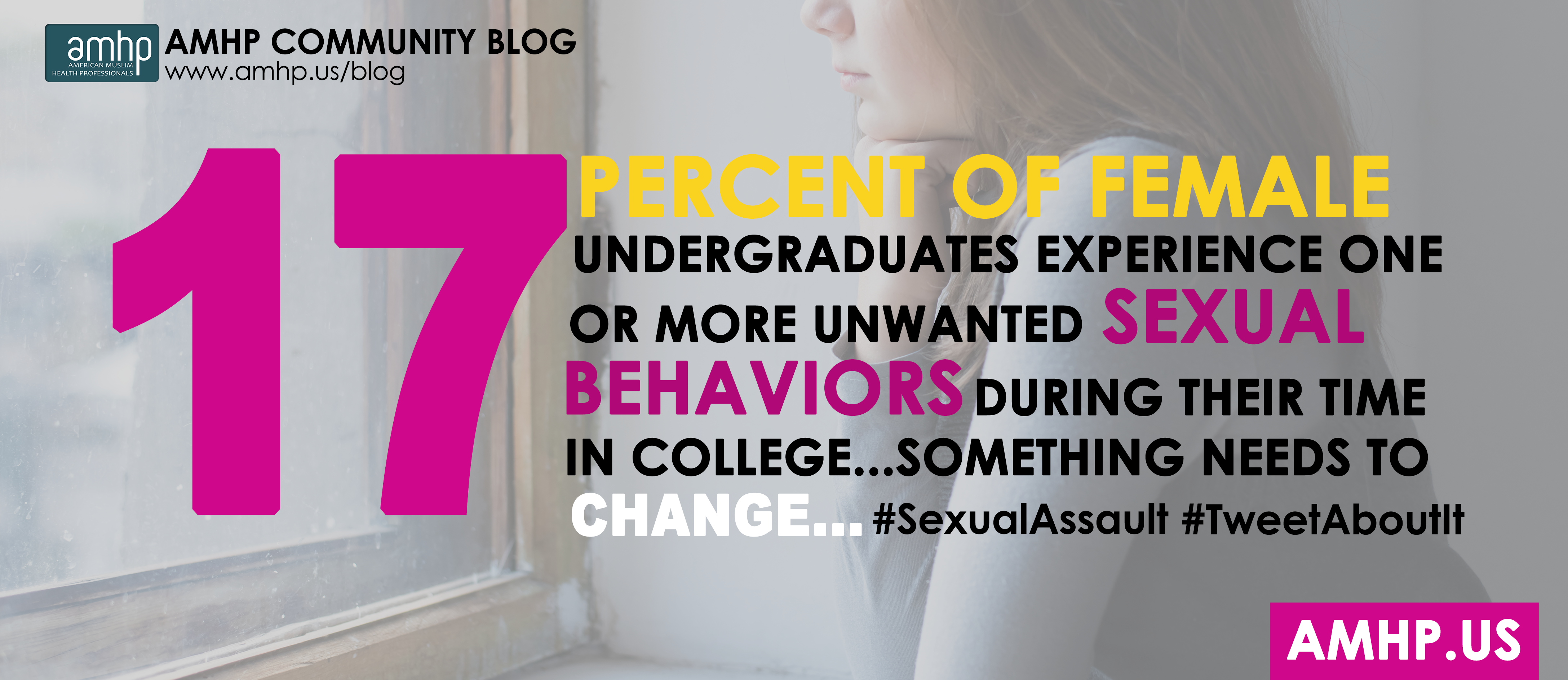 College Reputation vs. Rape-utation: Sexual Assault on College Campuses