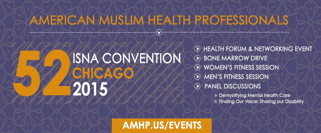 amhp-at-ISNA-2015-website