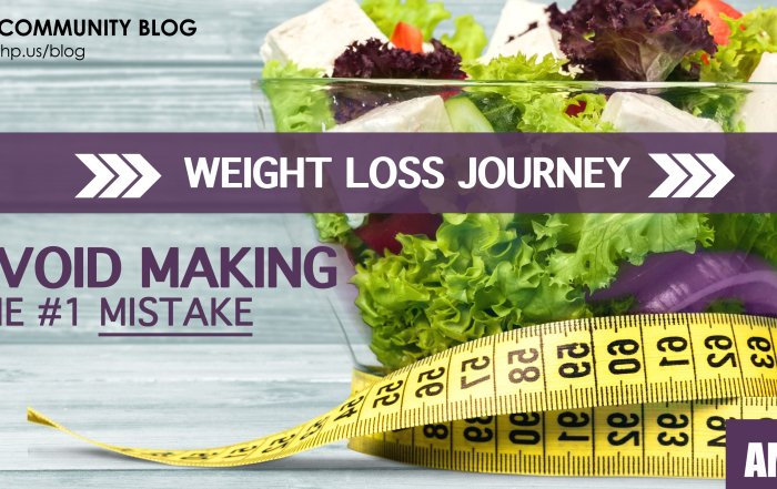 weight-loss-journey1