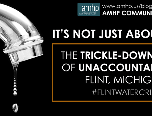 It's Not Just About Water: The Trickle-Down Effect of Unaccountability in Flint, Michigan