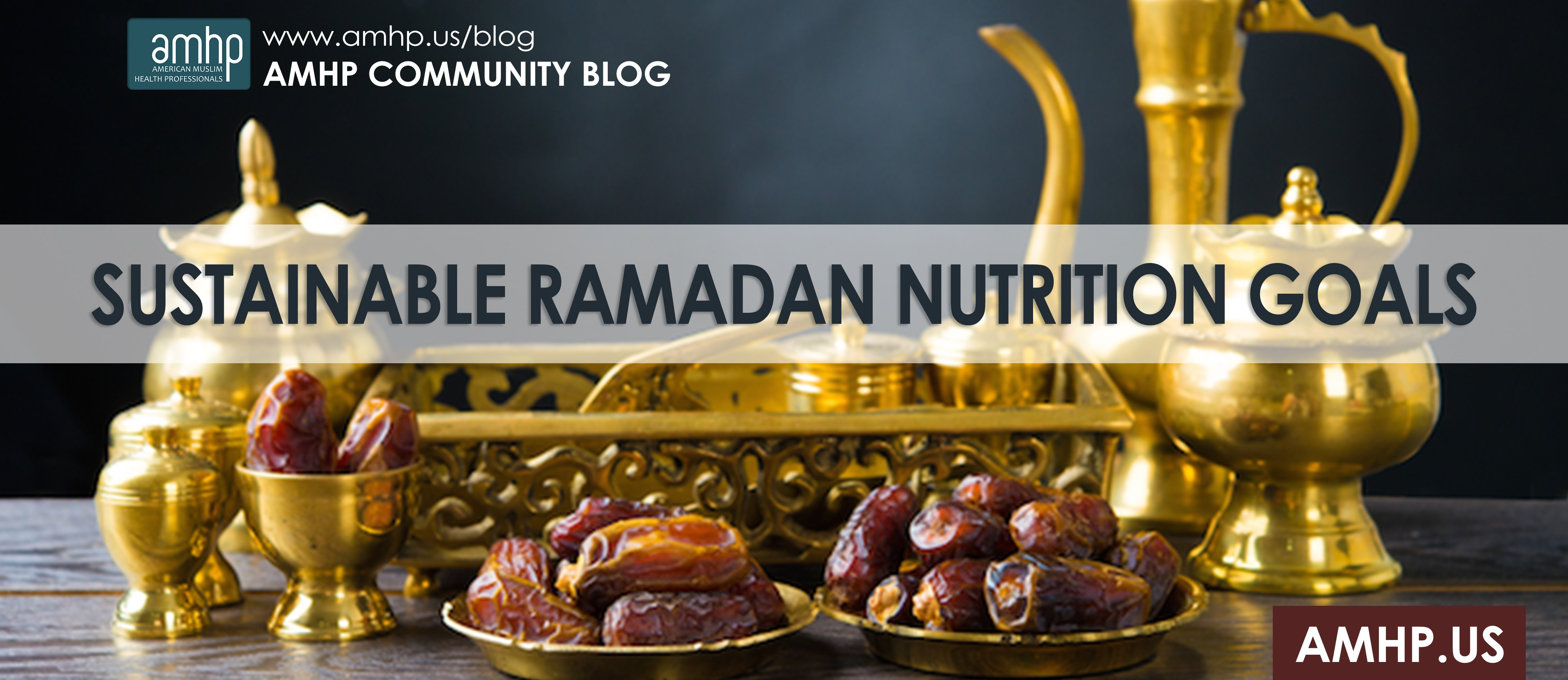 sustainable-ramadan
